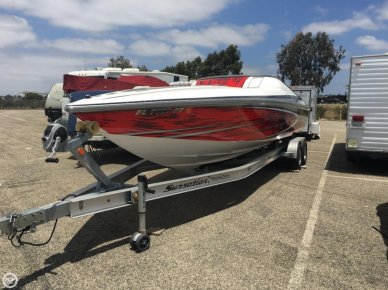 Sunsation 288 S, 28', for sale - $134,900