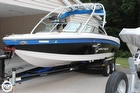 2007 Correct Craft Super Air Nautique 236 - #1