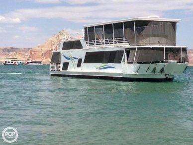 Skipperliner 75, 75', for sale - $83,400