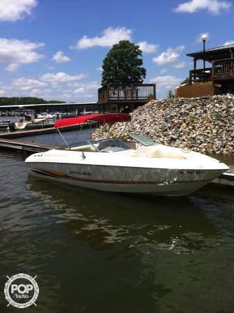 Wellcraft 23 Excalibur, 22', for sale - $13,500
