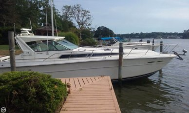 Sea Ray 390 EC, 390, for sale - $23,500