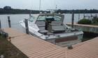 1986 Sea Ray 390 EC - #4