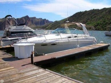 Sea Ray 290 Sundancer, 290, for sale - $39,000