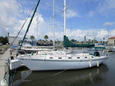 Irwin Yachts 40 MK II, 40', for sale - $48,750