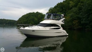 Meridian 341, 35', for sale - $133,240