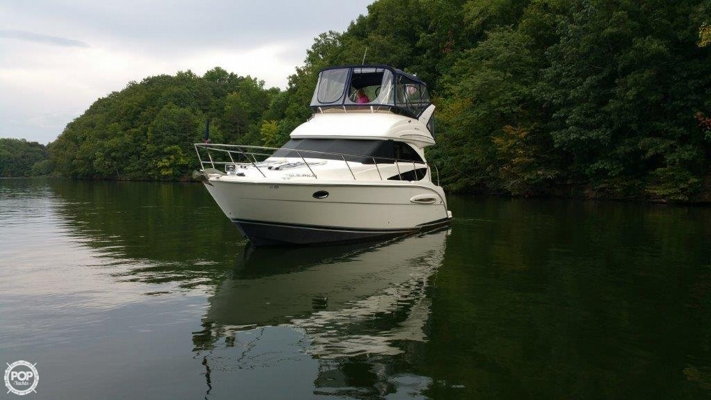 3246751L?1 canceled meridian 341 in rogersville, al pop yachts  at couponss.co