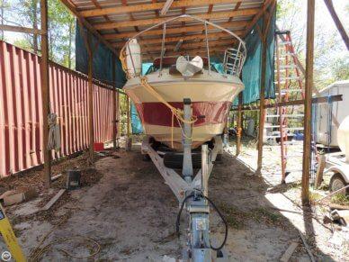 Sea Ray 268 Sundancer Aft Cabin, 26', for sale - $26,000