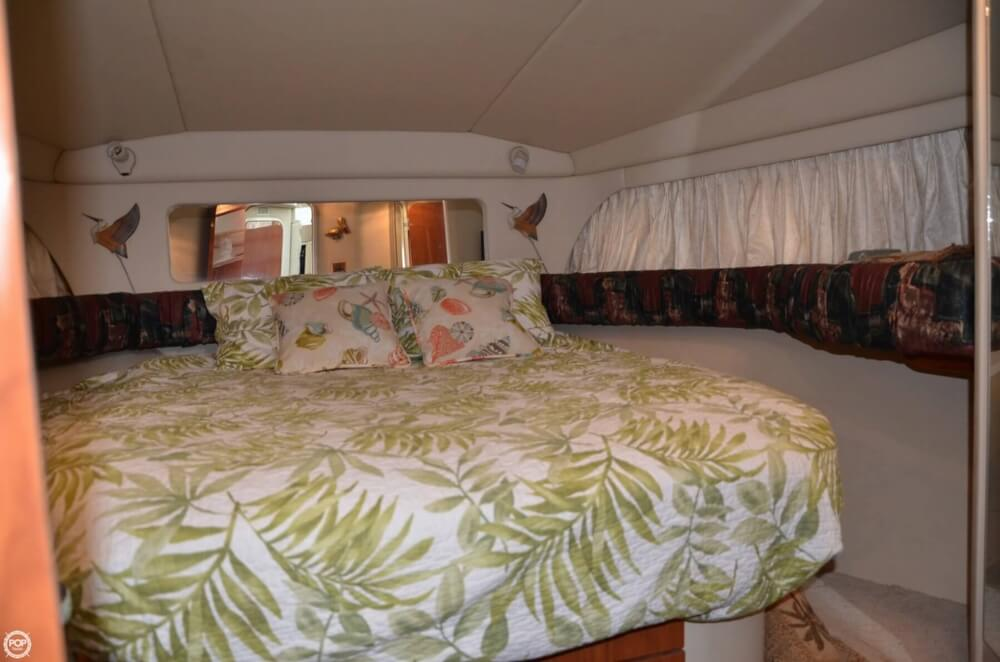 1997 Sea Ray 37 - Photo #15