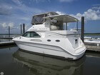 1997 Sea Ray 370 Aft Cabin - #1