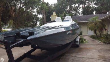 Ameri Offshore 2600 NSX, 26', for sale - $35,500