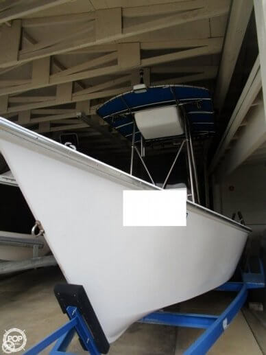 Waikane 20, 19', for sale - $26,600