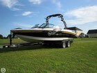 2011 Correct Craft Super Air Nautique 230 Team Edition - #1