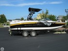 2011 Correct Craft Super Air Nautique 230 Team Edition - #4