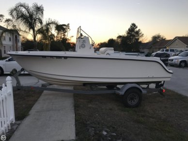Trophy 1903 Center Console, 19', for sale - $15,500