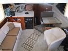 1995 Carver 390 Cockpit Motor Yacht - #4
