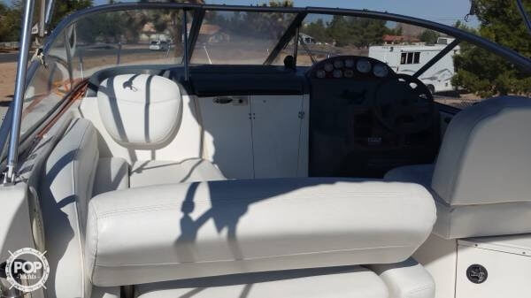 2005 Bayliner 24 - Photo #16