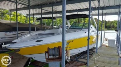 Chaparral 31, 31', for sale - $63,300