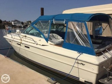 Sea Ray 300 Weekender, 29', for sale - $14,500
