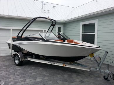 Glastron GT185 LEGACY PACKAGE, 18', for sale - $22,490