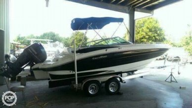 Southwind 2400 SD, 25', for sale - $48,900
