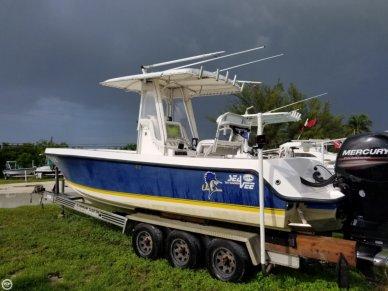 Sea Vee 260B, 26', for sale - $63,000