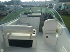 2008 Bayliner 245 Cruiser - #4