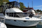 Freshwater Boat