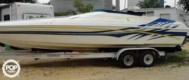 Advantage 27 VICTORY, 27', for sale - $32,800