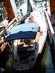 1962 Herve Boatyard 42 French Sloop Racer - #1
