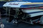 2005 Formula 292 FasTech - #4
