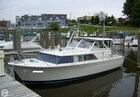 1971 Chris-Craft Commander 31 - #1