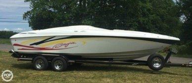 Baja H2X, 24', for sale - $29,499