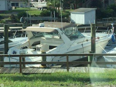 Sea Ray 370 Sundancer, 41', for sale - $48,800