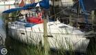1989 Beneteau 390 Oceanis - #1