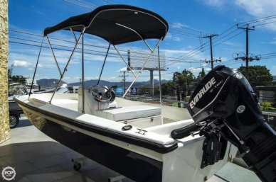 Uforia 15, 15', for sale - $18,000