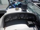 1998 Larson 290 Cabrio - #16