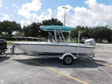 Sea Ray 19, 19', for sale - $25,500