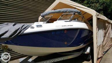 Sea-Doo 21, 21', for sale - $27,800