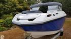 2012 Sea-Doo Challenger 210 S - #1