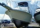 1984 Carver 3396 Mariner - #1