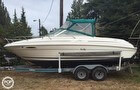 1997 Sea Ray 215 EC - #1