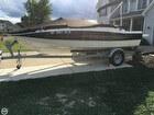 2012 Bayliner 197 Deck Boat - #4