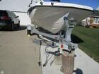 2012 Bayliner 197 Deck Boat - #10