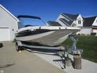 2012 Bayliner 197 Deck Boat - #1