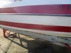 1993 Seahart 2100 Corona - #4