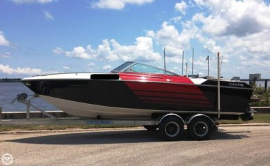 Wellcraft 210 Elite XL, 21', for sale - $17,900