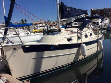 Hake Yachts Seaward 26RK, 29', for sale - $77,800