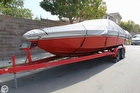 1988 Chris-Craft 245 Limited - #7