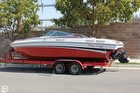 1988 Chris-Craft 245 Limited - #1