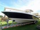 2007 Wellcraft 35 Center Console Scarab - #1